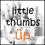 littlethumbups1-1