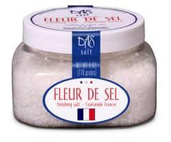 fleur-de-sel1
