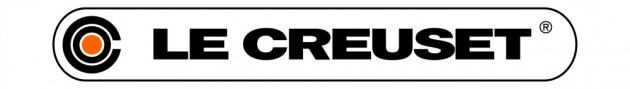 RS766_LE CREUSET LOGO NOT FOR PRINT (1)
