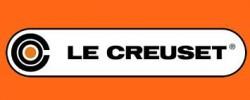 lecreuset-logo