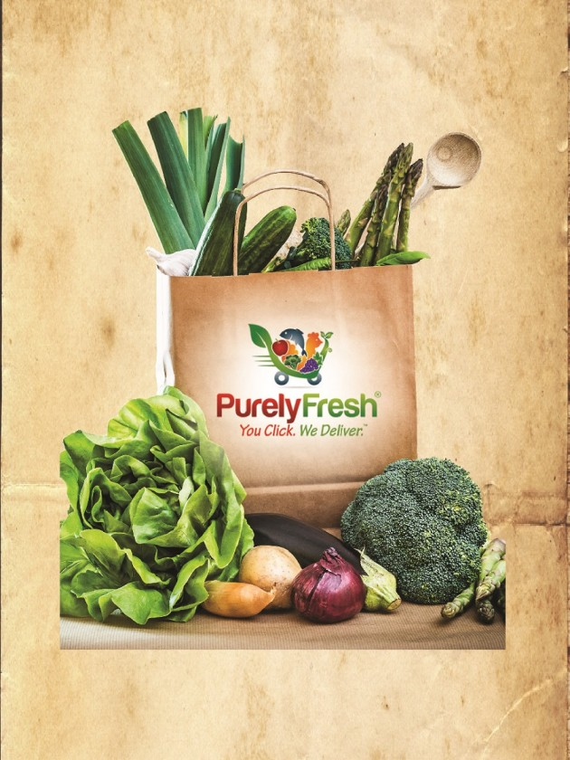 ONLINE-GROCERY-SINGAPORE-FB