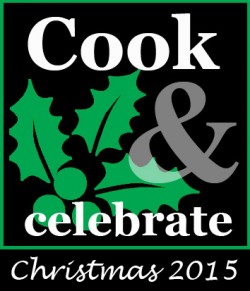 cook and celebrate Xmas2015 (1) (1)