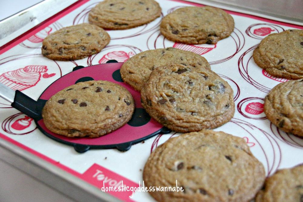 copycat famous amos cookies