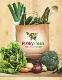 ONLINE-GROCERY-SINGAPORE-FB - Copy - Copy