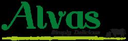 Alvas logo (1)