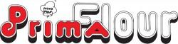 Prima Flour Logo