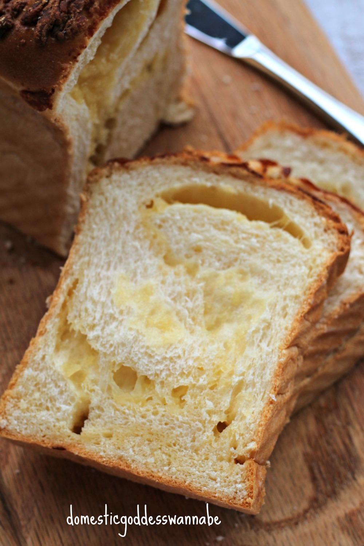 Loaf Cake Recipes Homemade