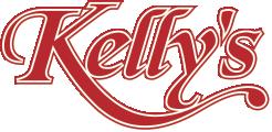 kellys_brand