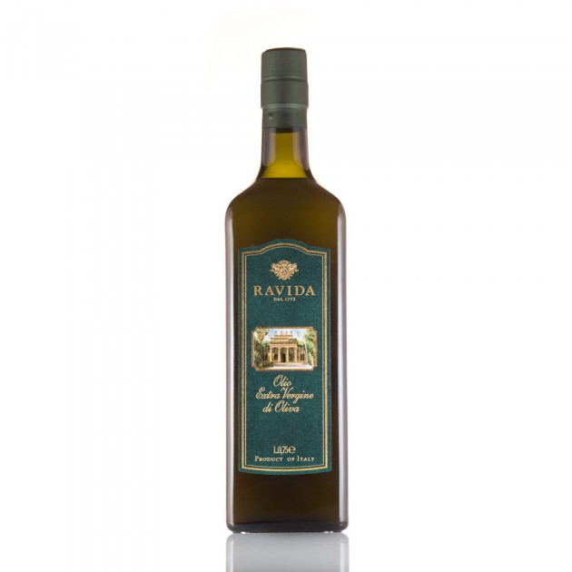 RAVIDA-Extra-Virgin-Olive-Oil-075-cl